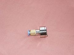 超小型压力变送器