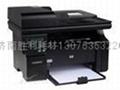 济南HP1025打印机CE310A-313A硒鼓到货 2