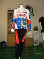 cycling jerseys,bicycle jerseys,cycling wear,cycling shorts_JN68
