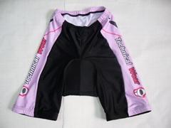 cycling bib shorts &  cycling jerseys _JN886