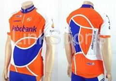 cycling jerseys,pants_JN669