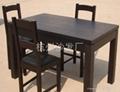杭州户外餐椅定做出售