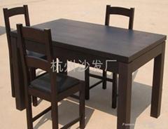 杭州戶外餐椅定做出售