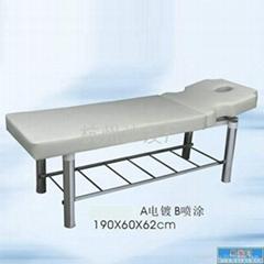 杭州推拿按摩床定做出售