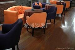 杭州单人沙发定做出售