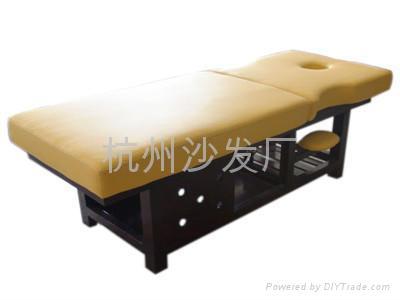 杭州美容床定做出售 1
