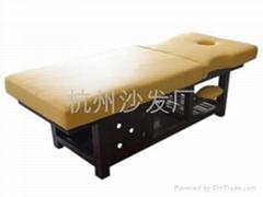 杭州美容床定做出售