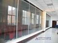 成品玻璃隔断墙 2