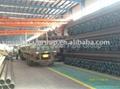 high pressure boiler seamless steel pipe 2