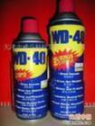如何防止模具生鏽請選用WD40  除鏽劑潤滑油