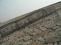 石籠網 1