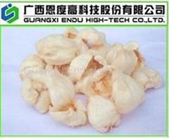 Freeze Dried Lychee (FD Lychee)