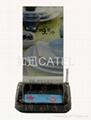 台卡式呼叫器 1