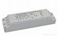 LED constant voltage drivers