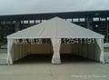 展覽帳篷 2