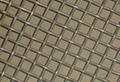 鉛網 鍍鋅網