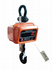 export Direct-view electronic crane