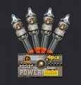 fireworks rocket 2