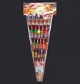 fireworks rocket 3