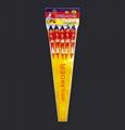 fireworks rocket 4