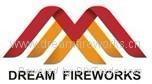 Hunan Dream fireworks co;ltd