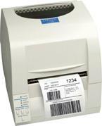 西鐵城條碼打印機