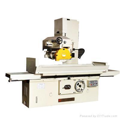 surface grinding machine M7140 1