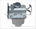 wire cutting machine DK7760A 5