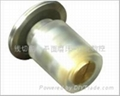 CNC wire cut macine  DK7740A 5