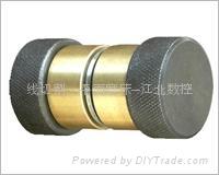 EDM wire cut DK7770 4