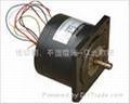 CNC wire cutting machine DK7763 5