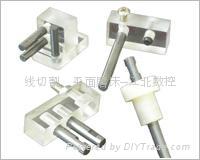 linear cutting machine 4