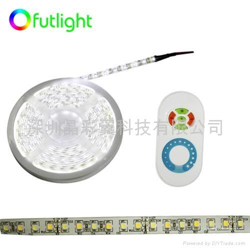 LED燈帶控制器 1