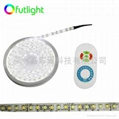 LED燈帶控制器