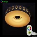 LED多功能遙控器 3
