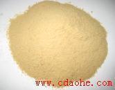 Amino acids powder Feed Grade