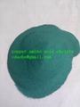 Organic Amino Acid Fertilizer 3