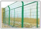 护栏隔离栅