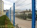 护栏隔离栅 2