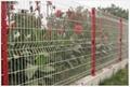 大量护栏网
