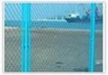 护栏围网 1