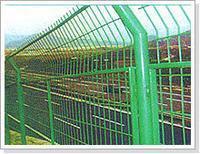 护栏围网 2