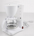 coffee machine 4