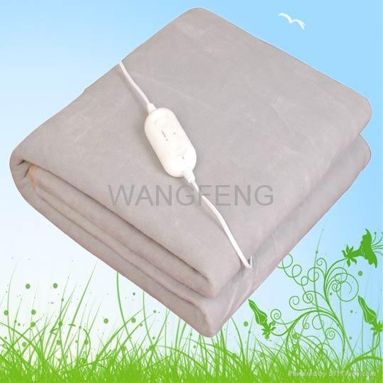 Pvc Heating Blanket Manufacturers Pvc Heating Blanket