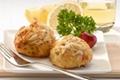 Crab,Seafood