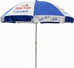 北京出租遮陽傘