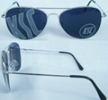 Logo Sunglasses/Promotion Sunglasses
