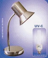 家用紫外線消毒器