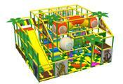 儿童乐园 5