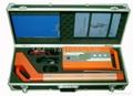 GXY-3000地下管线探测仪